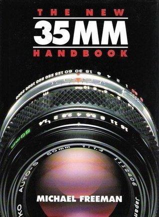 The New 35mm Handbook
