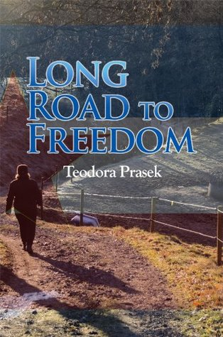 Long Road to Freedom