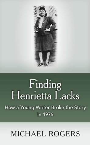 finding-henrietta-lacks