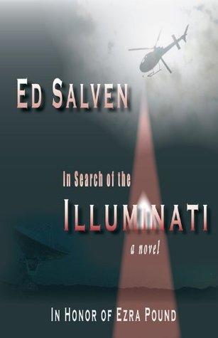 In Search Of The Illuminati