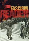 The Fascism Reader