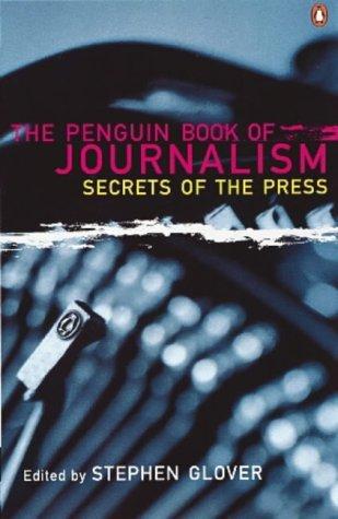 JOURNALISM BOOKS EPUB DOWNLOAD