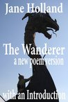 The Wanderer: a new poem version