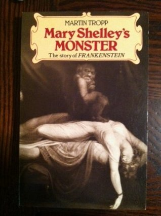 frankenstein by mary shelley 2 essay Your summer read is frankenstein by mary shelley this book is available at the chandler high school library, the chandler public library, or you may choose to buy your own copy.