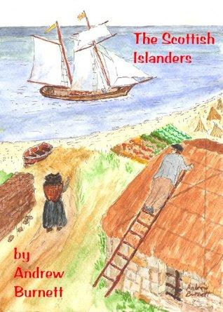 the-scottish-islanders