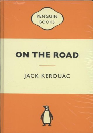 On the Road Journal