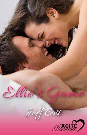 Ellie's Game