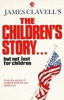 The Children's Story..