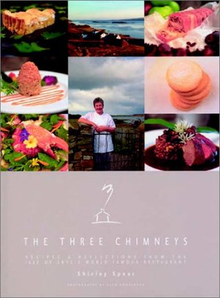the-three-chimneys-recipes-reflections-from-the-isle-of-skye-s-world-famous-restaurant