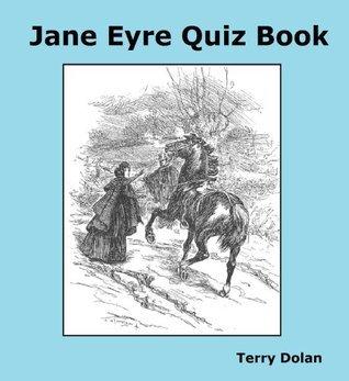 Jane Eyre Quiz Book