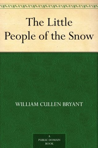 william cullen bryant to a waterfowl summary