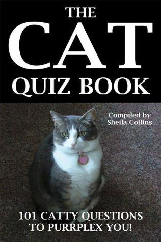 the-cat-quiz-book