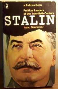 joseph stalin 5 essay Josef stalin joseph stalin stalin vs trotsky new topic stalin 5 year plan essay.