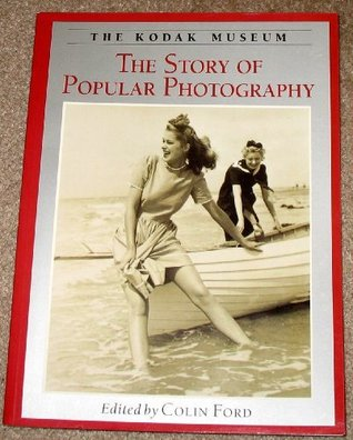 THE STORY OF POPULAR PHOTOGRAPHY.