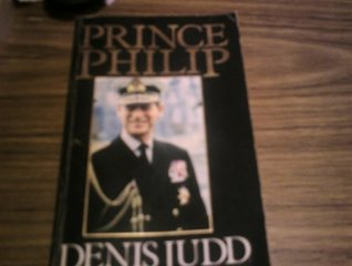 prince-philip-a-biography
