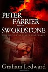 Peter Farrier and the Swordstone (Peter Farrier #1)