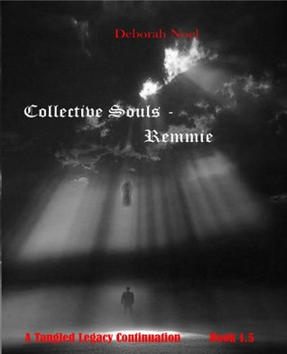 Collective Souls - Remmie
