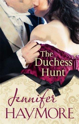the-duchess-hunt