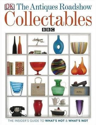 The Antiques Roadshow Collectables