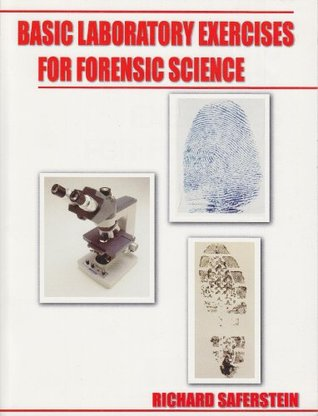 Forensic Science: An Introduction to Criminalistics