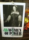 Women of Power: T...