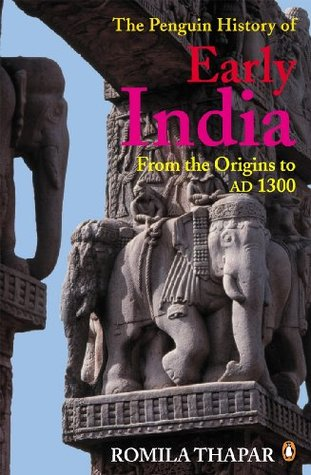 Download) old ncert pdf: ancient india by (romila thapar) | ias.