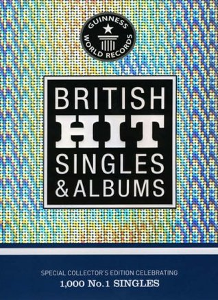 guinness-world-records-british-hit-singles-and-albums