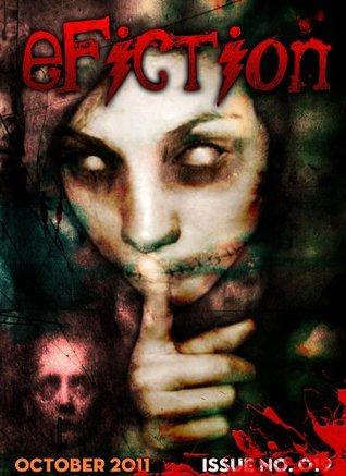 eFiction Magazine October 2011