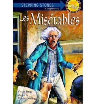 Victor Hugo's Les Misérables : a play