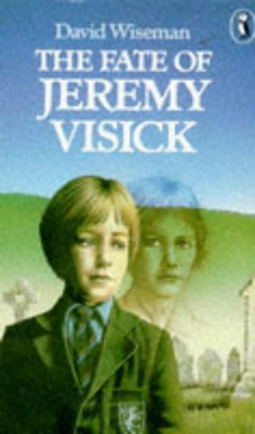 the-fate-of-jeremy-visick