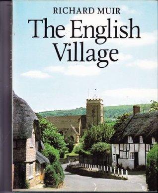 the-english-village