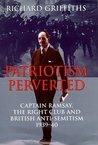 Patriotism Perver...