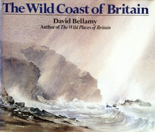 The Wild Coast of Britain