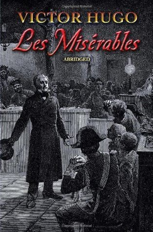 Les Miserables (Dover Books on Literature & Drama)