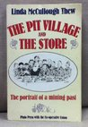 The Pit Village And The Store