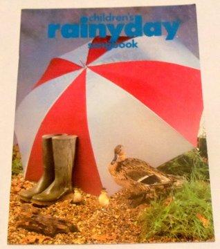 Children's Rainyday Songbook