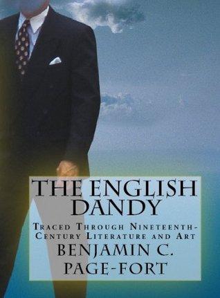 The English Dandy