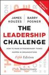 The Leadership Ch...