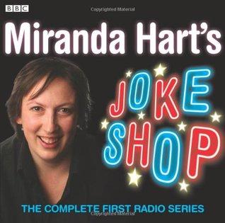 miranda-hart-s-joke-shop-the-complete-first-radio-series