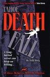 Tahoe Deathfall (Owen McKenna #1)