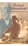 Thomas Edmondson and the Dublin Laundry: A Quaker Businessman, 1837-1908