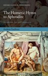 The Homeric Hymn to Aphrodite by Andrew Faulkner