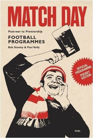 Match Day Pocket Edition: Official Football Programmes, Post-war to Premiership