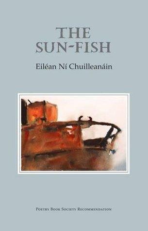 the-sun-fish