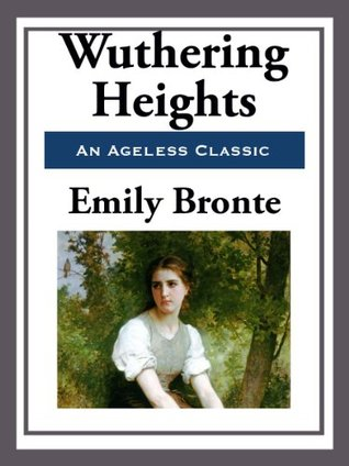 Wuthering Heights: A Longman Cultural Edition
