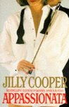 Appassionata by Jilly Cooper