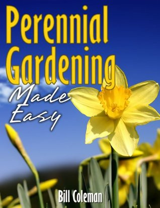 Easy to Grow Perennials for Your Garden
