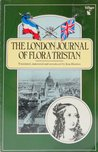 The London Journal Of Flora Tristan
