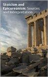Stoicism and Epicureanism by Epictetus