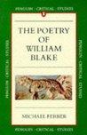 Blake: Poetry